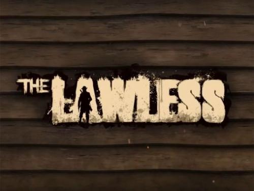 Вне закона (The lawless)