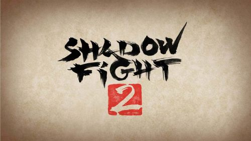 Бой Тенью 2 (Shadow Fight 2) v1.9.1