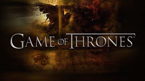 Игра Престолов (Game of Thrones) v1.23