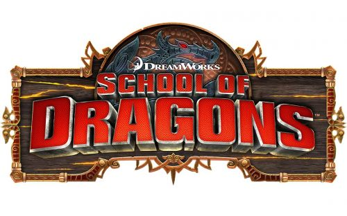 Школа Драконов (School of Dragons) v1.10.0