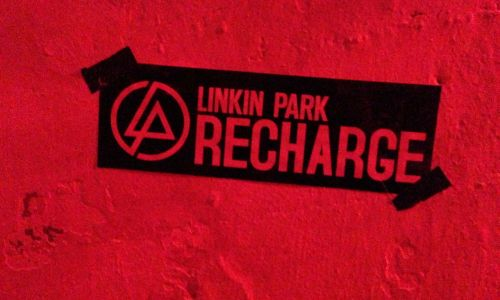 Линкин Парк: Перезарядка (Linkin Park Recharge) v1.6