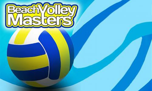 Волейбол 3D (volleyball 3D) v5.5