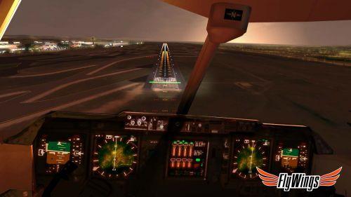 симулятор полета скачать - фото 6