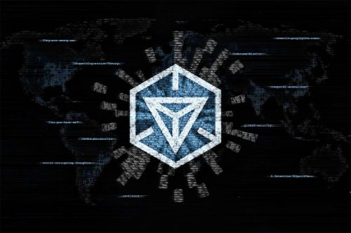 Вход (Ingress) v1.73.1