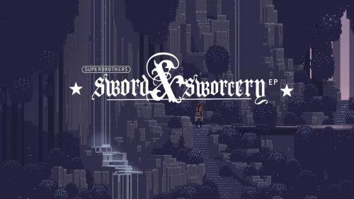 СеперБратья: Меч и Колдовство (Superbrothers Sword & Sworcery) v1.0.19.1