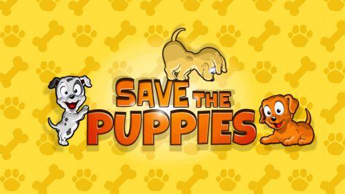 Спасти Щенков (Save the Puppies) v1.4.2