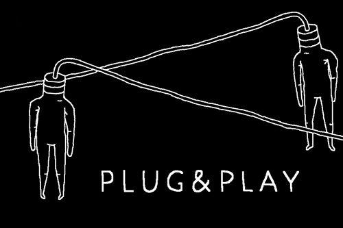 Подключите и Играйте (Plug & Play) v1.1.0