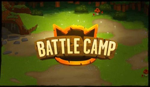 Лагерь Битвы (Battle Camp) v2.8.2