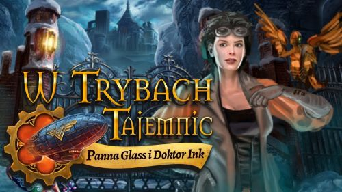 Истории на время (Clockwork Tales) v1.1