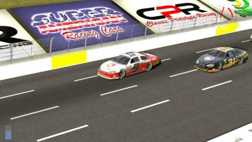 Спидвей Мастер (Speedway Masters) v1.008