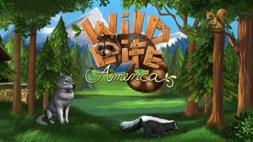Живая Природа - Америка (WildLife - America) v1.0