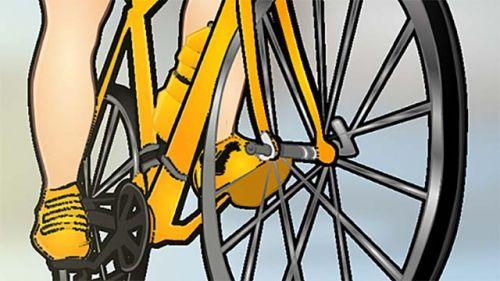 Велоспорт 2013 (Cycling 2013) v1.4