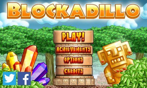 Блокадилло (Blockadillo) v0.4.7