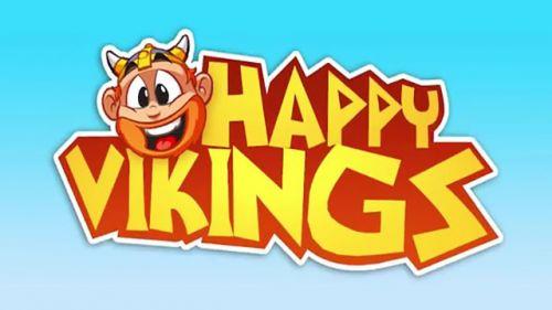 Счастливые Викинги (Happy Vikings) v1.3.0