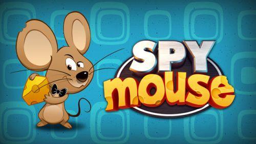 Мышь (SPY mouse) v1.0.7