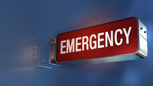 Чрезвычайное Происшествие (Emergency) v1.01