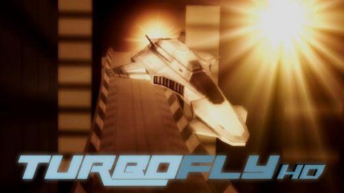 Турбо Полёт (TurboFly) v2.11