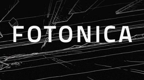 Фотоника (Fotonica) v1.1.6