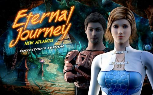 ������ ����������� (Eternal Journey) v1.0