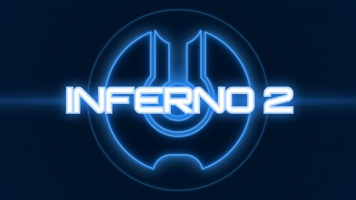 Ад 2 (Inferno 2) v1.11