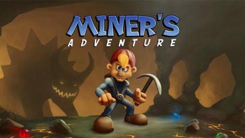 Шахтёр (Miner) v1.2