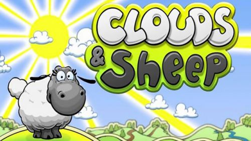 Облака и Овцы (Clouds & Sheep) v1.9.9