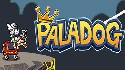 Палапёс (Paladog) v2.1.8