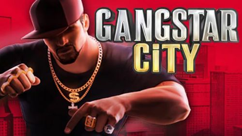Город Гангстеров (Gangstar City) v1.0.0