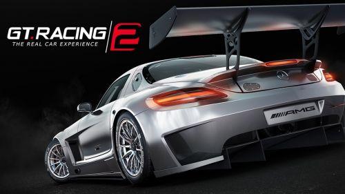 ГТ Гонки 2: Опыт Реальных Автомобилей (GT Racing 2 The Real Car Experience) v1.5.1