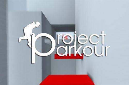 Проект Паркур (Project Parkour) v1.5