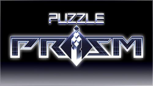 Головоломки Призма (Puzzle Prism) v1.2.1