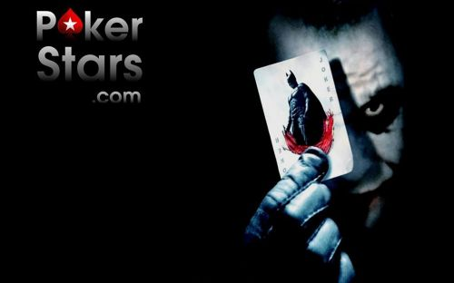Звёздный Покер: Техасский Холдем (PokerStars Poker: Texas Holdem) v1.40.0.650