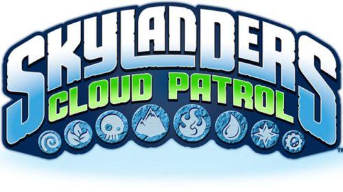 Воздушно-посадочный облачный патруль (Skylanders Cloud Patrol) v1.9.6