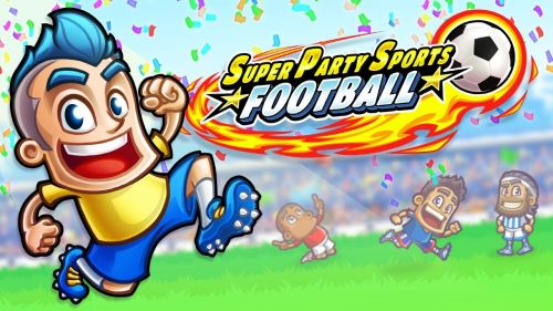 СПС Футбол (SPS Football) v1.5.0