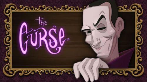 Проклятье (The Curse) v1.2.2